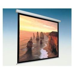 NILOX PANTALLA PARED MOTORIZA 290X218 4 3