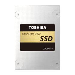 TOSHIBA SSD INTERNO Q300 PRO (MCL) 128 GB