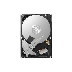 TOSHIBA P300 HDD INTERNO SATA 500 GB
