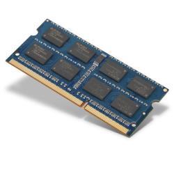 TOSHIBA DIMM 8GB DDR3 C850 C855 L850 P850