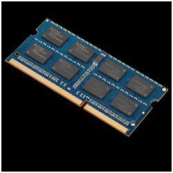 TOSHIBA DIMM 4GB DDR3 C850 C855 L850 P850
