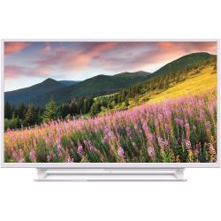 TOSHIBA TV 32 LED BLANCO