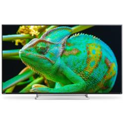 TOSHIBA TV 42 SMART TV 3D