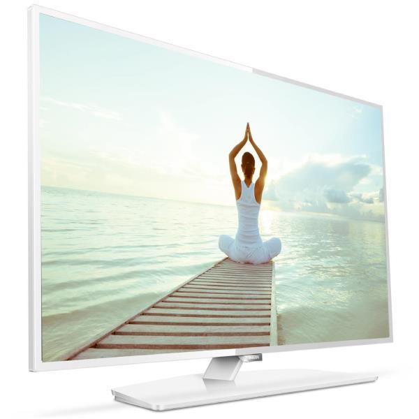 "Philips 40HFL3011W Professional HeartLine - 40"" TV LED"