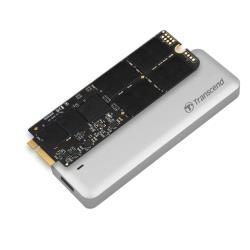 TRANSCEND 960GB  JETDRIVE 725 SSD