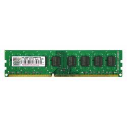 TRANSCEND 256MX64 DDR3-1333 CL9