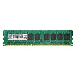 TRANSCEND 4GB ECC-DIMM FOR APPLE MACPRO 2009