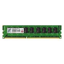 TRANSCEND 8GB ECC-DIMM FOR APPLE
