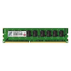 TRANSCEND 8GB SO-DIMM KIT 2012 4GBX2