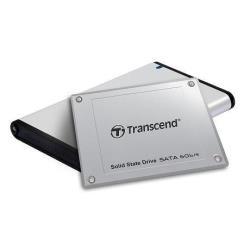 TRANSCEND 960GB  JETDRIVE 420 SSD