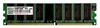 TRANSCEND DIMM 1GB DDR 400 3-3-3