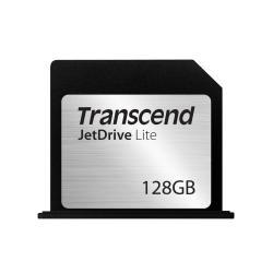 TRANSCEND 128GB JETDRIVELITE PRORETI15 1213
