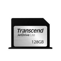 TRANSCEND 128GB JETDRIVELITE PRORETI15 L13