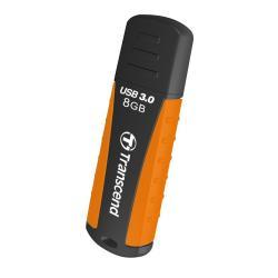 TRANSCEND 8GB JETFLASH 810 USB3