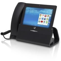 UBIQUITI UNIFI VOIP EXE PHONE ANDRO
