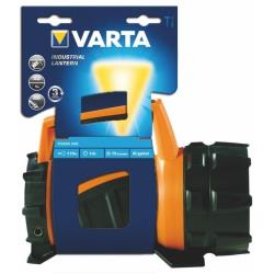 VARTA LINTERNA POWER LINE INDUSTRIAL