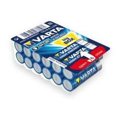 VARTA BLX12 4906 AA HIGH ENERGY BIG BOX