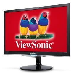 VIEWSONIC VX2252MH MON21 5 MM 16:9 HDMI