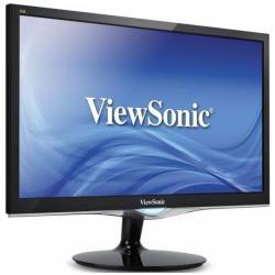 VIEWSONIC VX2452MH MON 23 MM HDMI 16:9
