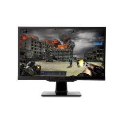 VIEWSONIC VX2263SMHL MON 21 5 IPS MM HDMI