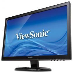 VIEWSONIC VA2465S-3 MON 23 6 DVI