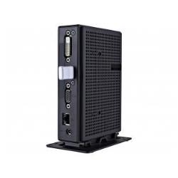 VIEWSONIC SC-T45 THIN CLIENT STAND ALONE BOX