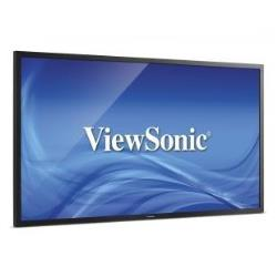 VIEWSONIC COMMERCIAL DISPLAY 4600
