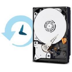 WD HDD AV 500GB 2 5 SATA2 16 MB 5400