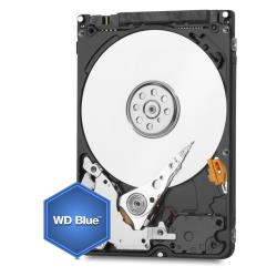WD HDD BLUE 500GB 2 5 SATA3 8 MB 5400