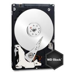 WD HDD BLCK 750GB 2 5 SATA3 16MB 7200