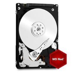 WD HDD RED 3TB 3 5 SATA3 64 MB 5400RPM