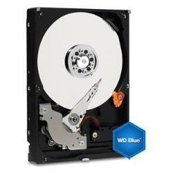 WD HDD BLUE 1TB 3 5 SATA3 64MB 7200RPM