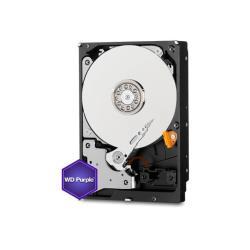WD HDD PURP 3TB 3 5 SATA3 64 MB 5400