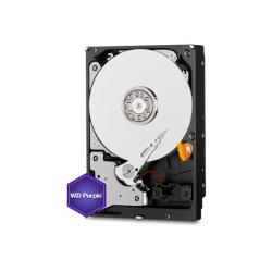 WD 2DD PURP 4TB 3 5 SATA3 64 MB 5400