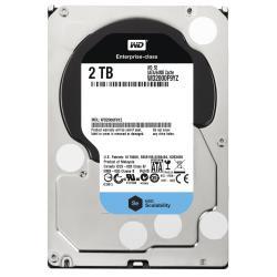 WD HDD SE 2TB 3 5 SATA3 64MB 7200RPM