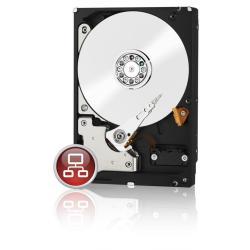 WD HDD RED 5TB 3 5 SATA3 64 MB 5400RPM