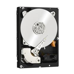 WDXE 3.5  SAS 1000GB 32MB 7200RPM