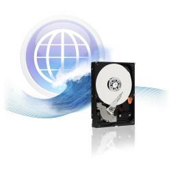 WD HDD BLUE 500GB 3 5 SATA3 16MB 7200