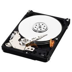 WD HDD AV 1TB 2 5 SATA2 16 MB 5400RPM