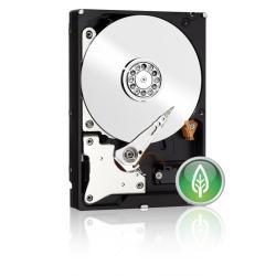 WD HDD 3.5P 5TB 64MB SATA3