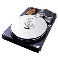 WD HDD RE 1TB 3 5 SATA3 64MB 7200RPM
