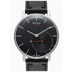 WITHINGS ACTIVITE BLACK