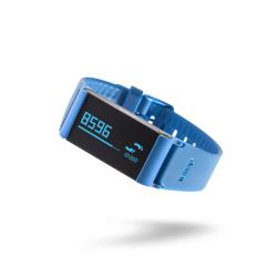 WITHINGS PULSE 02 BLUE