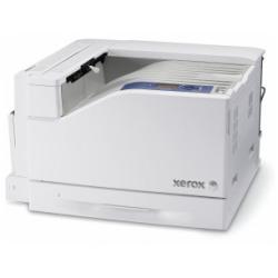 XEROX IMP IMPL PHASER COLR 7500V_DN