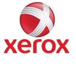 Xerox PhaSER 660 - servidor de impresión