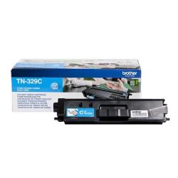 BROTHER TONER CIAN EC 8350