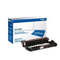 Brother DR2300 - kit de tambor
