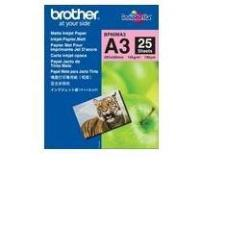 BROTHER PAPEL MATE 145 G/M2  A3