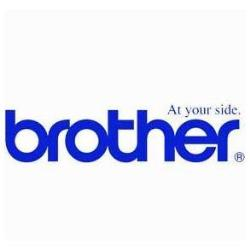 BROTHER ROLLO ETIQUETAS 102X50MM PK12