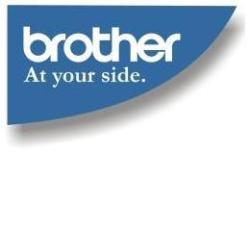 BROTHER ROLLO ETIQUETAS 76X26MM PK12